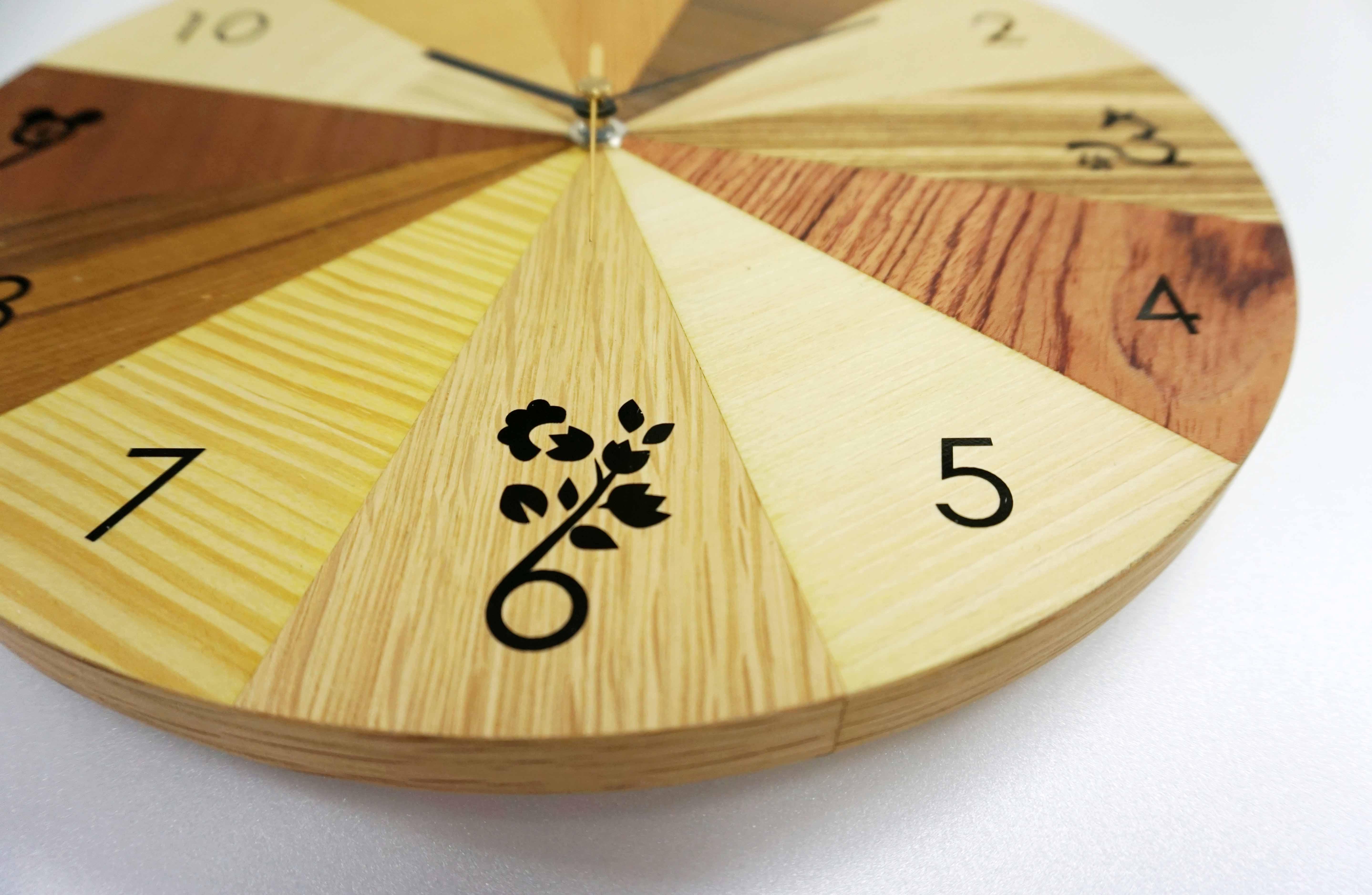 clock2#