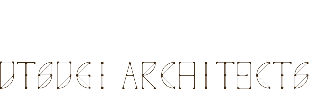 logo_120529.jpg
