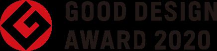 gooddesign_logo1